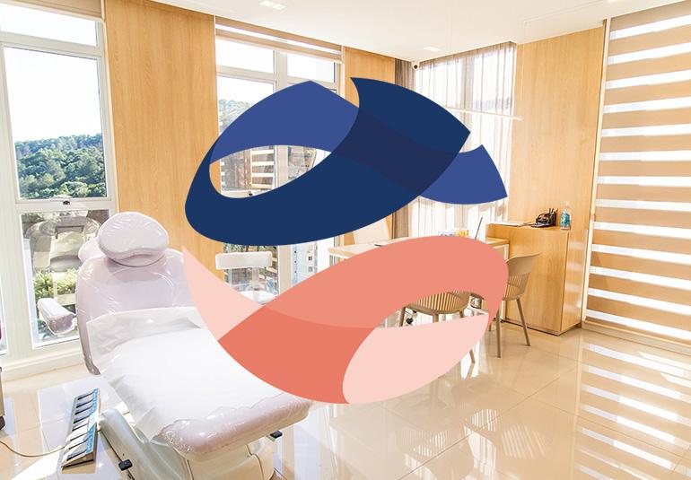 <span>Veja a mensagem dos</span> nossos médicos